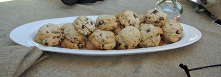 PtR_cookies