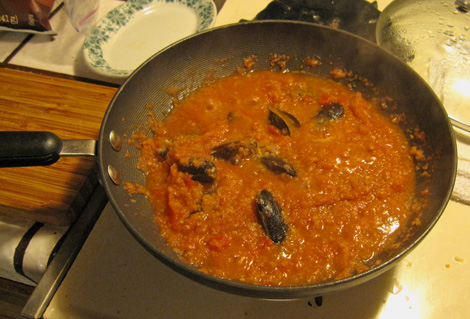ff_soup_cooks