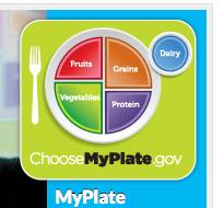 p_govt_plate