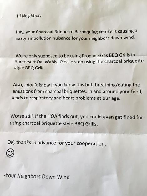 briquette-letter