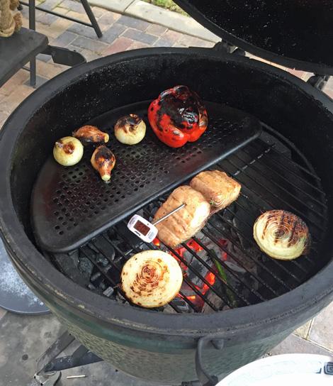 rain_grill-done